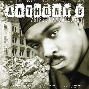 Street Knowledge album