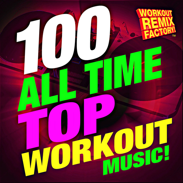 Fight Song (Workout Mix), a song by Workout Remix Factory on Spotify