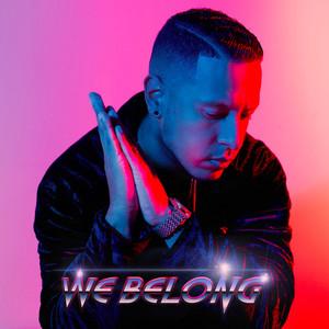 We Belong album