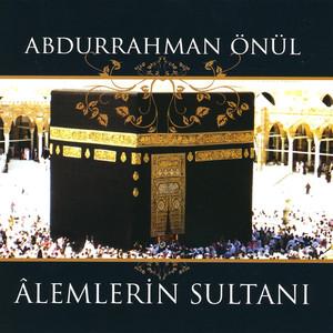 Alemlerin Sultanı Albümü