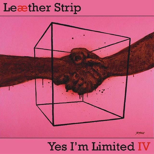 Yes I'm Limited IV