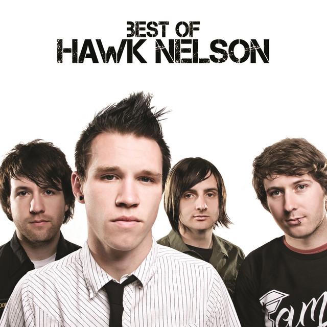 Best Of Hawk Nelson