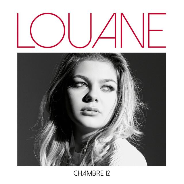 Chambre 12 Albumcover