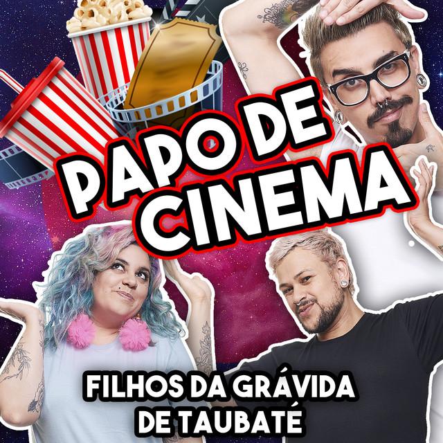Papo de Cinema