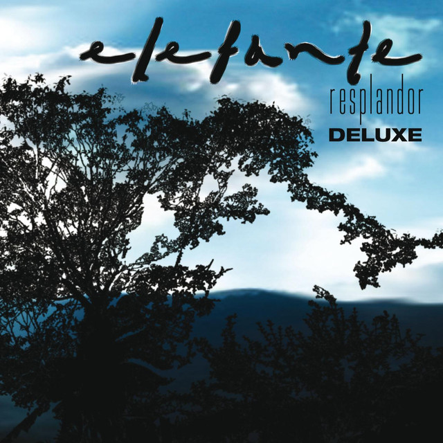 Resplandor (Deluxe)