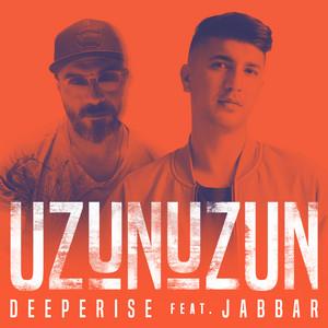 Uzun Uzun (feat. Jabbar) Albümü
