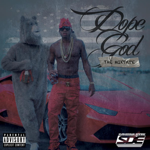 Dope God