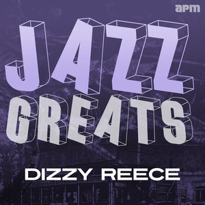 Jazz Greats album
