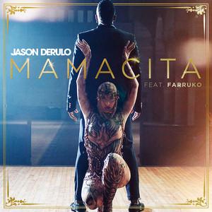 Mamacita (feat. Farruko) Albümü