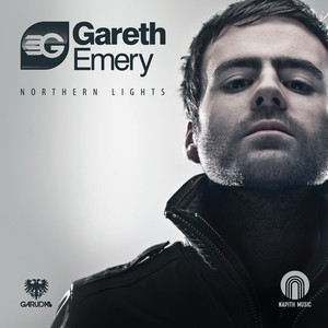 Above & Beyond, Gareth Emery, OceanLab On A Good Day cover