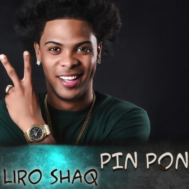 Liro Shaq