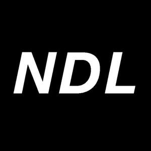 Ndl ( Nerk & Dirk Leyers)