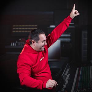 Alla Yar (Allen Davtyan Remix) Albümü