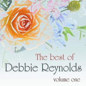 The Best of Debbie Reynolds Vol. 1 album