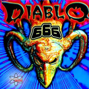 Diablo (Special Edition) Albümü