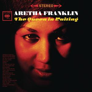The Queen in Waiting album