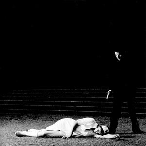 First Album [2009 Reissue] album
