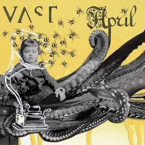 April album