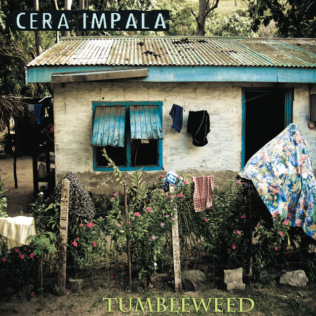 Cera Impala