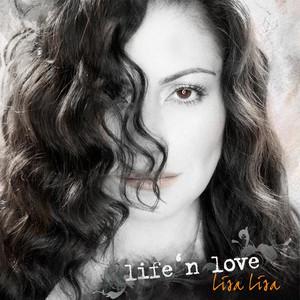 Lisa Lisa Stand cover