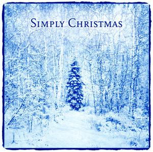 Simply Christmas album