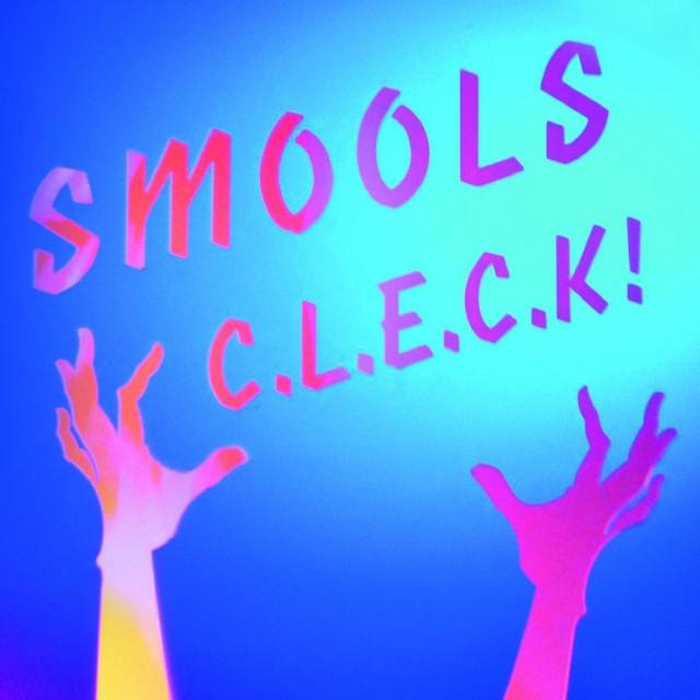Smools