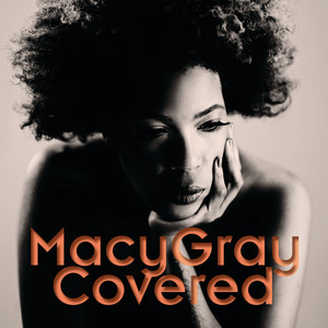 Covered (Explicit)