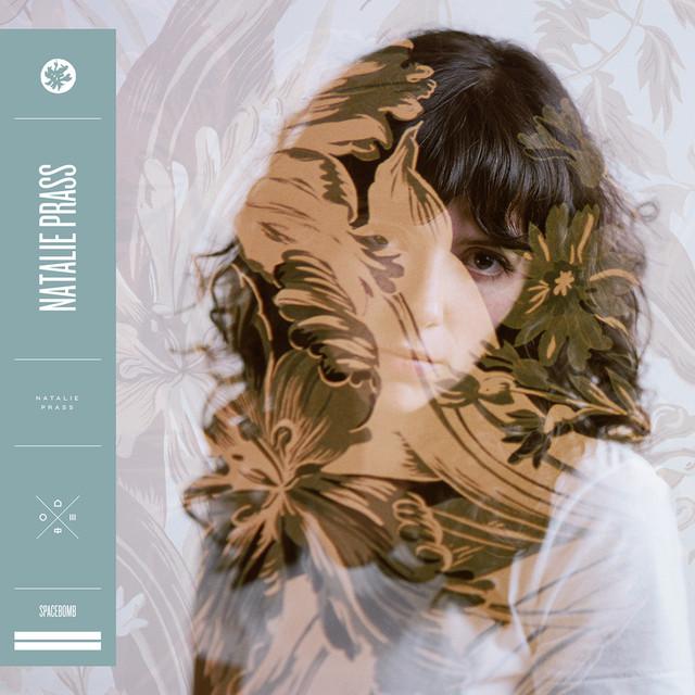 Natalie Prass Natalie Prass album cover