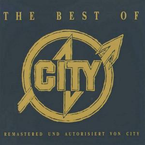 Best of City album
