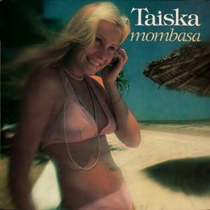 Mombasa album