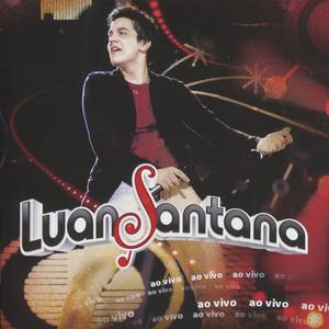 Luan Santana Meteoro cover