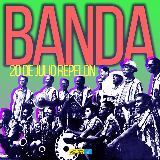Banda 20 De Julio De Repelon