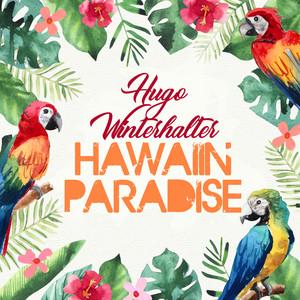 Hawaiin Paradise