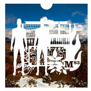 M83 album