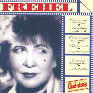 Ciné-stars album
