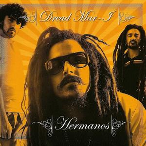 Hermanos album