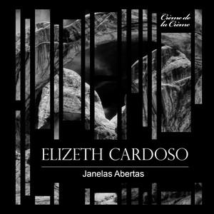 Janelas Abertas album