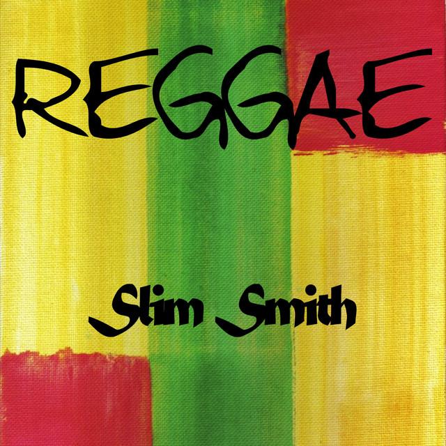 Reggae Slim Smith