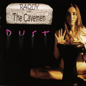 Dust Albümü