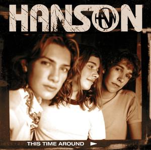 This Time Around album