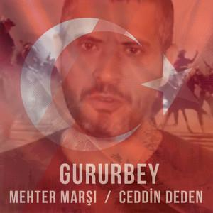 Mehter Marşı / Ceddin Deden Albümü