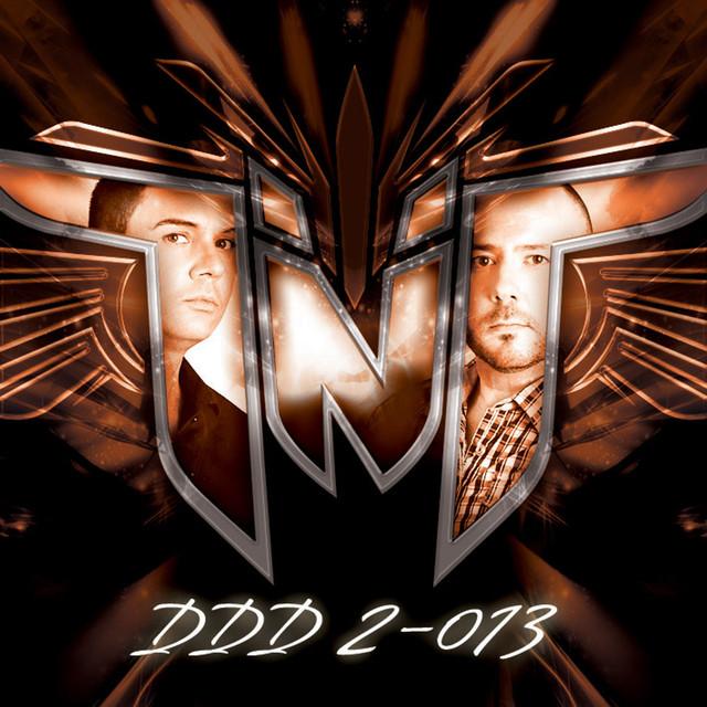 DDD 2-013