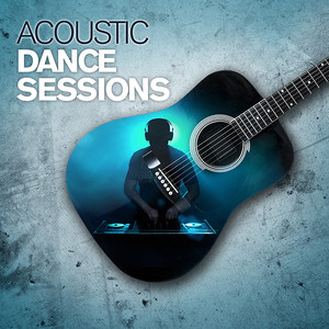 Acoustic Dance Sessions - Milow