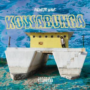 Kowabunga album