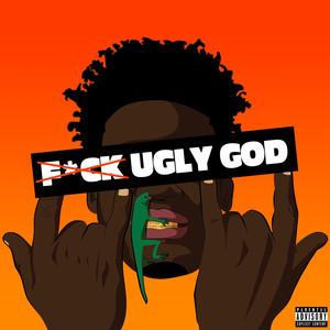 Fuck Ugly God Albümü