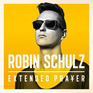 Extended Prayer Albümü