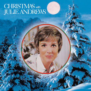 Christmas With Julie Andrews album