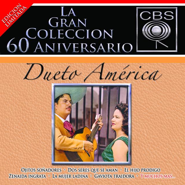 Dueto America