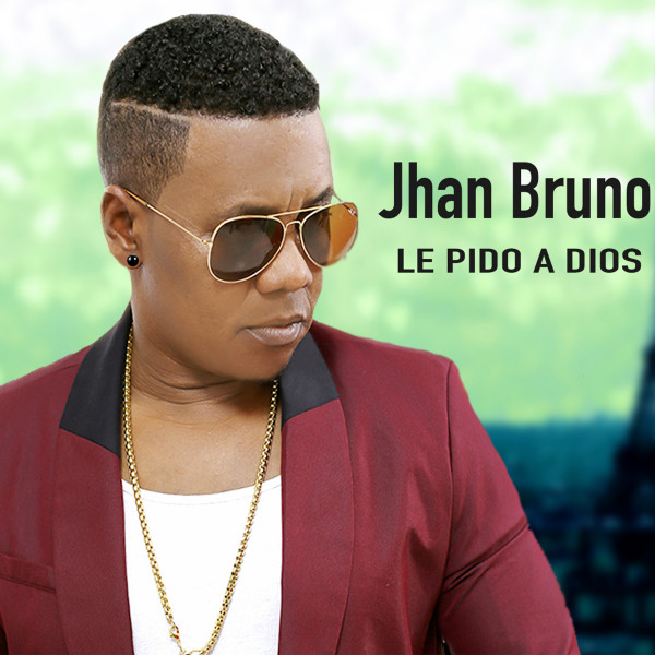 Jhan Bruno