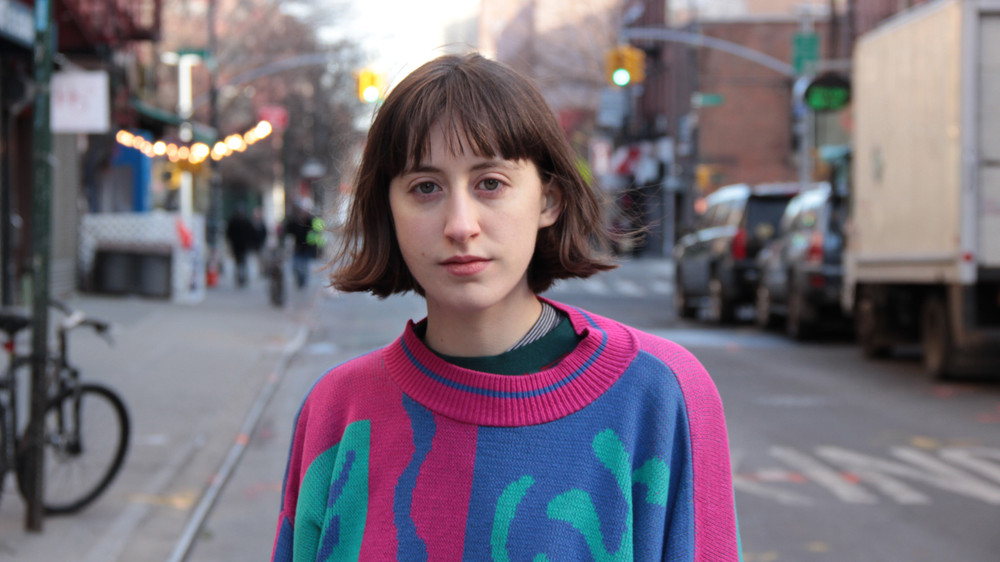 Frankie Cosmos tickets and 2018 tour dates